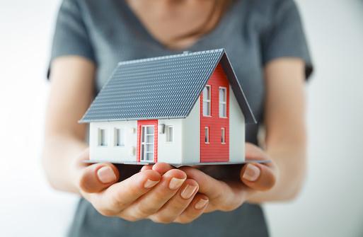 7-opcoes-de-empresas-de-seguro-residencial-para-voce-conhecer.jpg