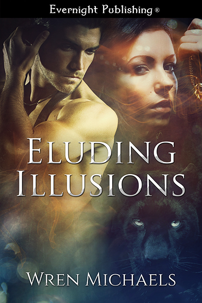 ELUDINGILLUSIONS-evernightpublishing-JayAheer2015-smallpreview.jpg