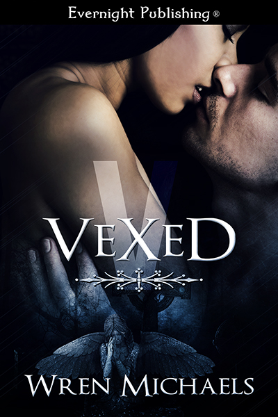 VEXED-evernightpublishing-JayAheer2015-smallpreview.jpg
