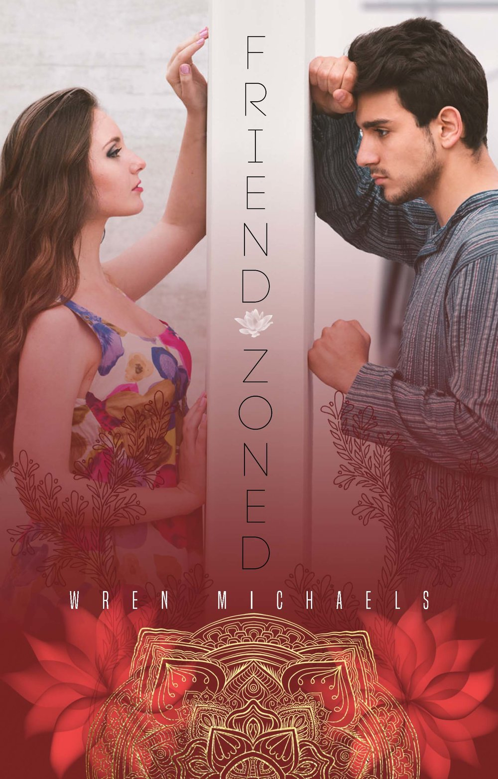 Friend Zoned - eBook.jpg
