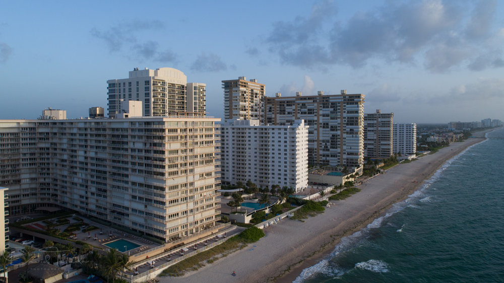 Ft. Lauderdale, FL