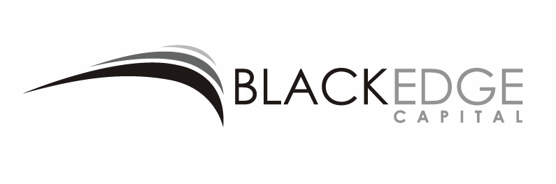 BlackEdge Capital