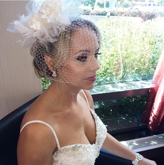 Wedding3.png