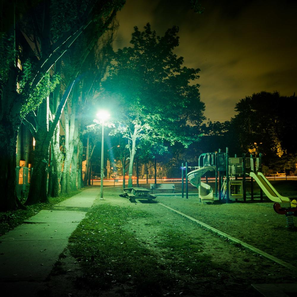 In the Park-5.jpg
