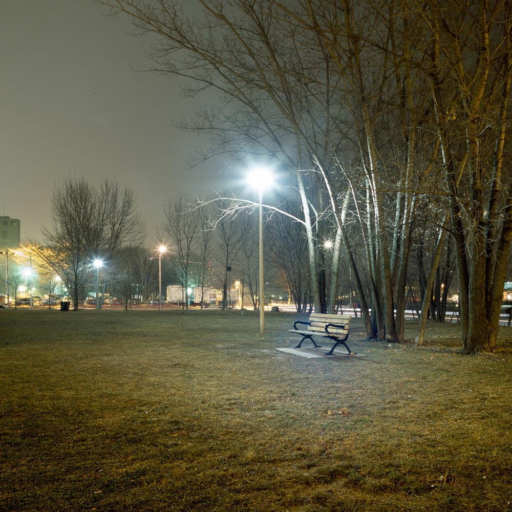 In the Park-7.jpg