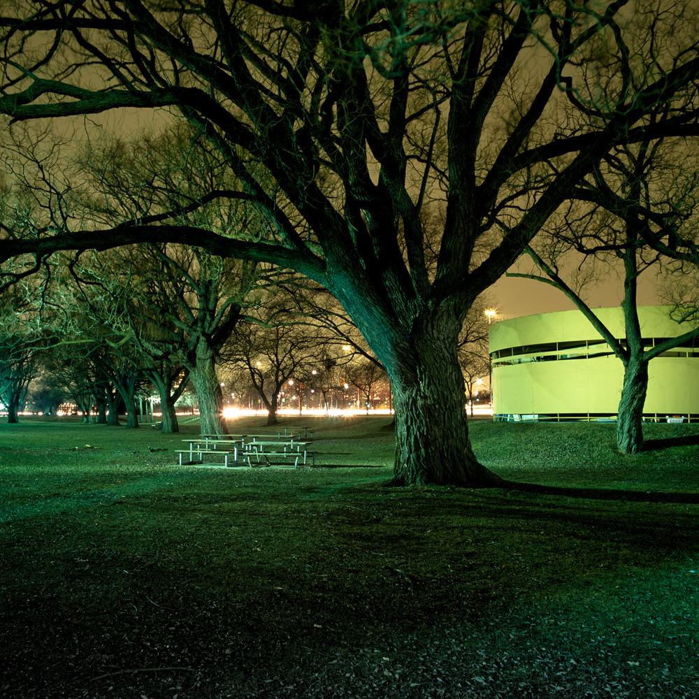 In the Park-11.jpg