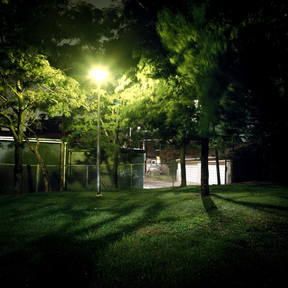 In the Park-12.jpg