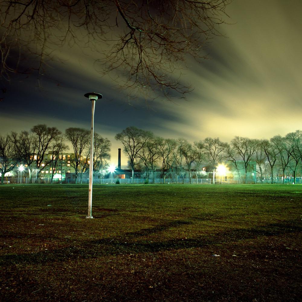 In the Park-17.jpg