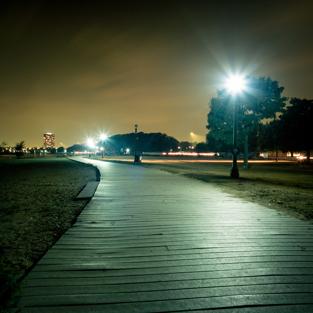 In the Park-21.jpg