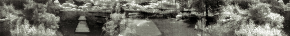 Footprints-d-2.jpg