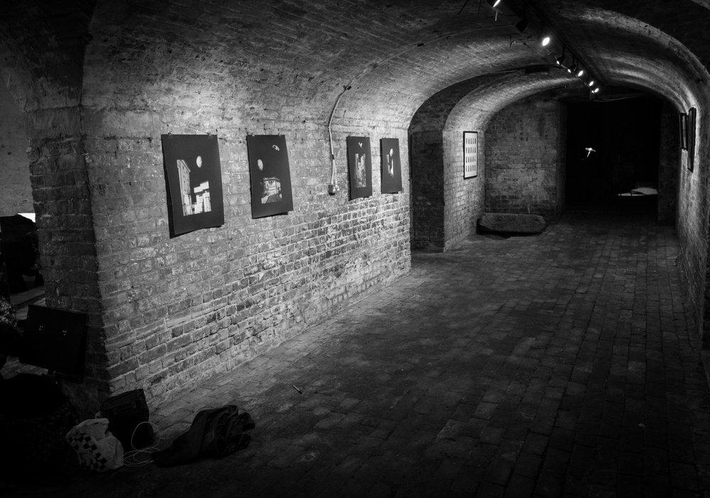 Lumen Euston Installation view (1 of 22).jpg