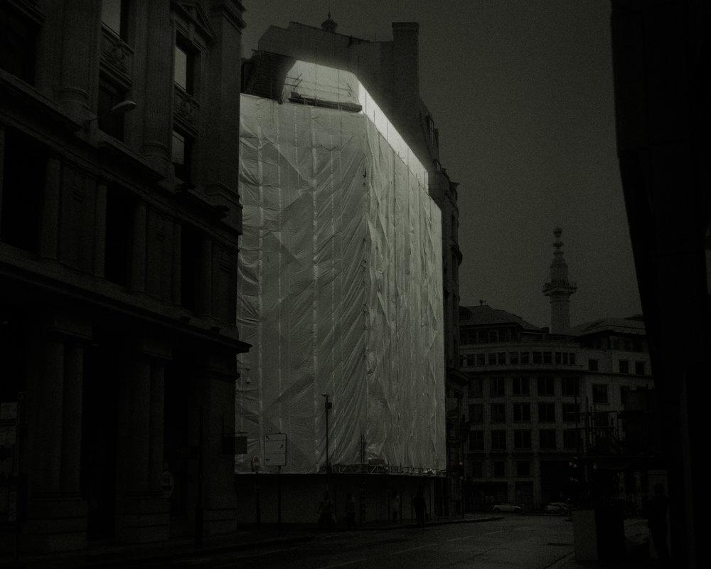 Londonium 2.jpg