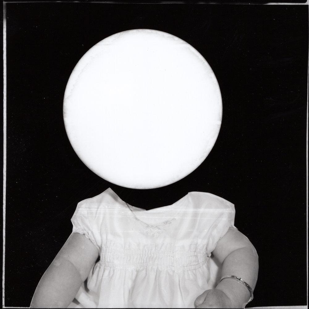 Children of Mars062.jpg