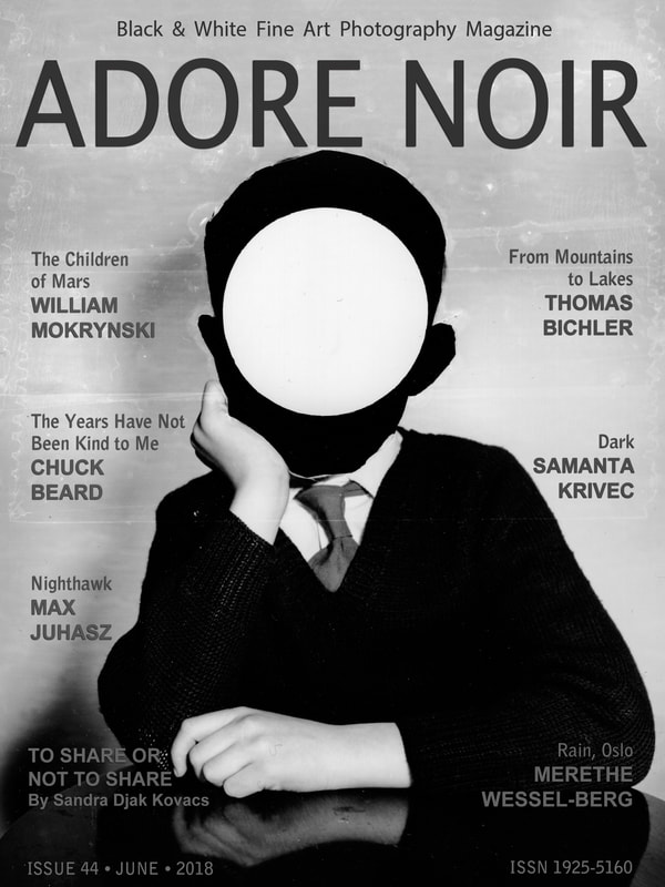Adore Noir Cover - Jun 18.jpg