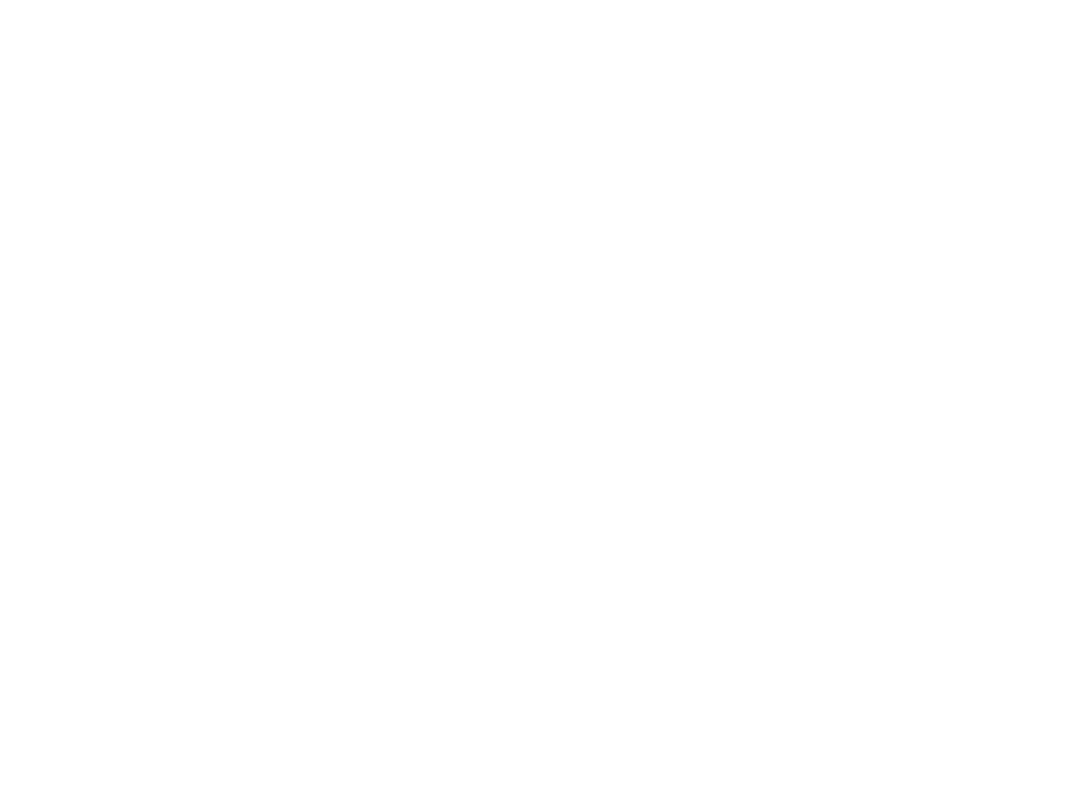 Servant Partners Press