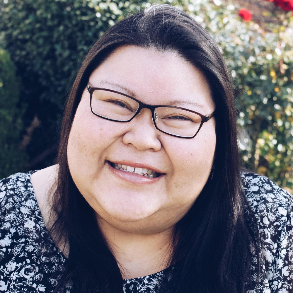 Janet Balasiri Singleterry