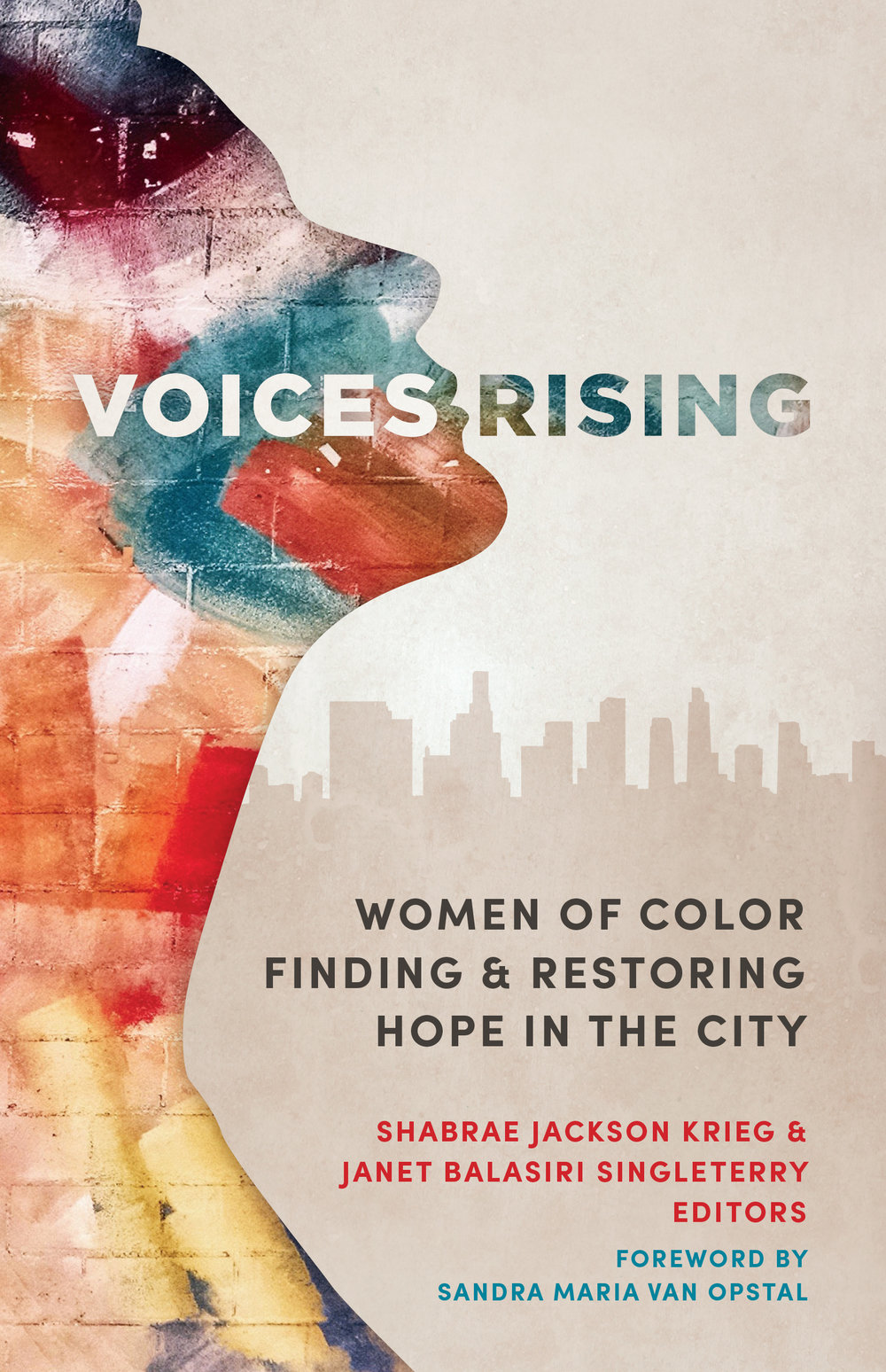 VoicesRising-cover-18-10-01.jpg