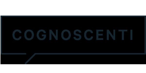 logo. cognoscenti.png