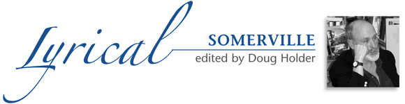 logo. lyrical somerville.jpg