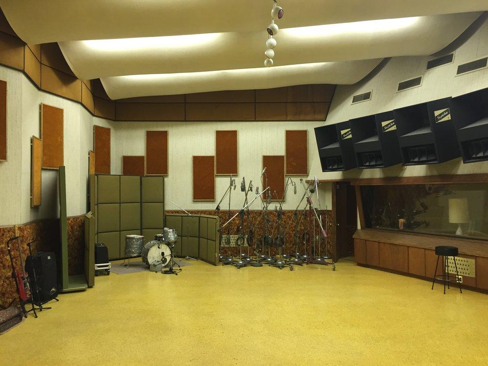 Valentine_Studio_A_5.JPG