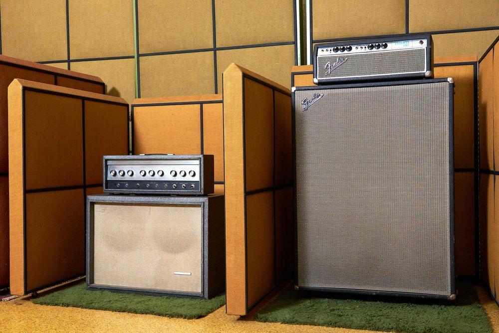Valentine-Studio0526.jpg