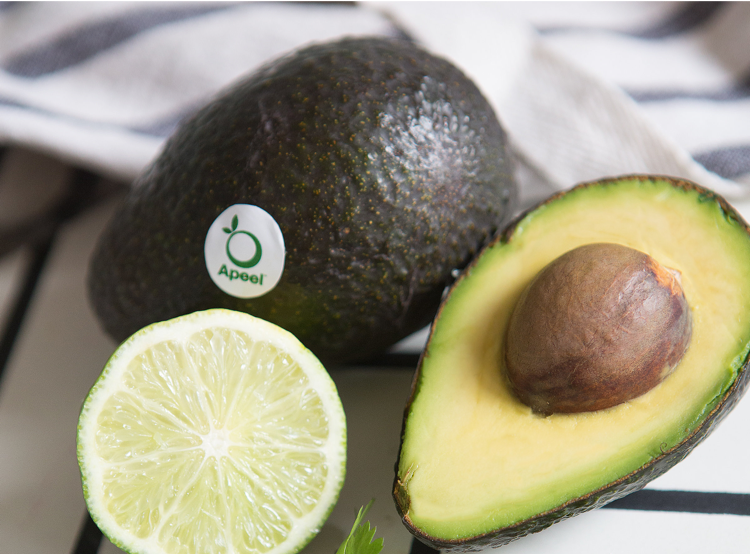 An Avocado With Double The Shelf Life Debuts At Costco -