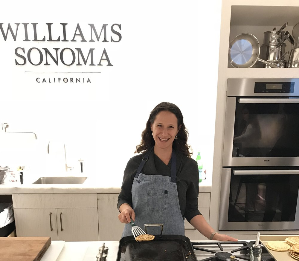 Williams Sonoma.jpg