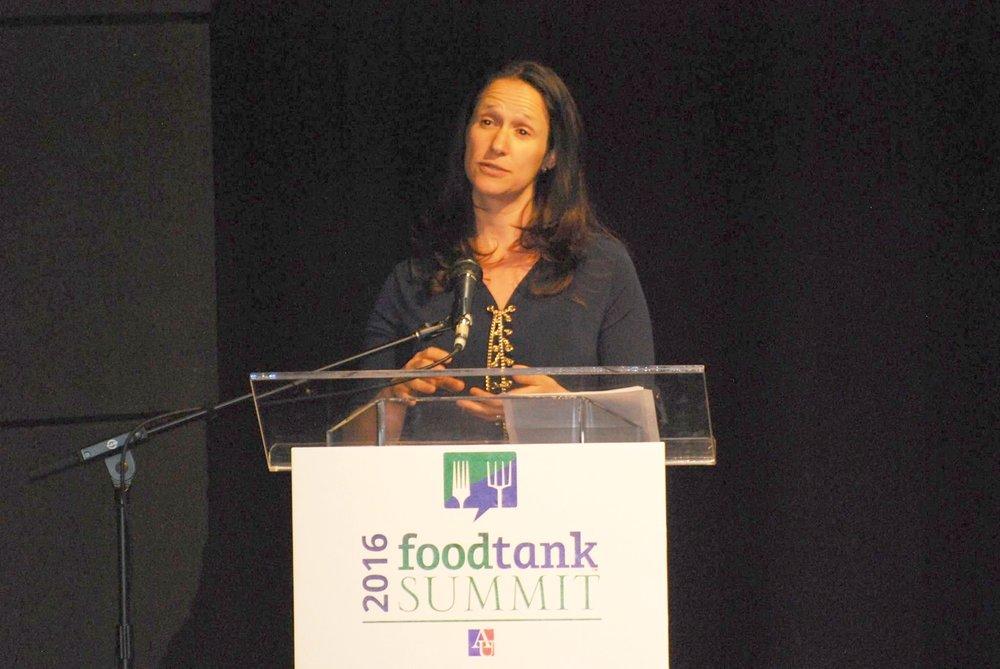 foodtank.jpg