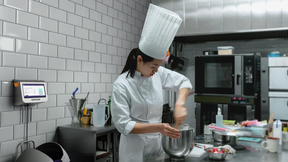 Winnow in kitchen 2.jpg