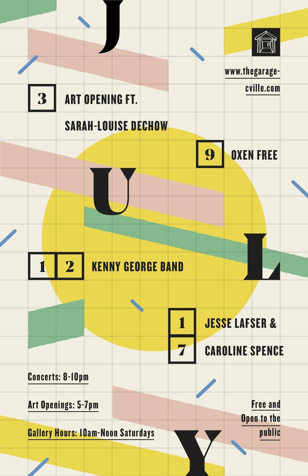 Garage-July-Poster-2.jpg