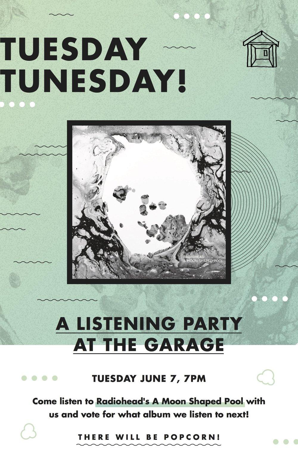 Garage-Tunesday-P1-3.jpg
