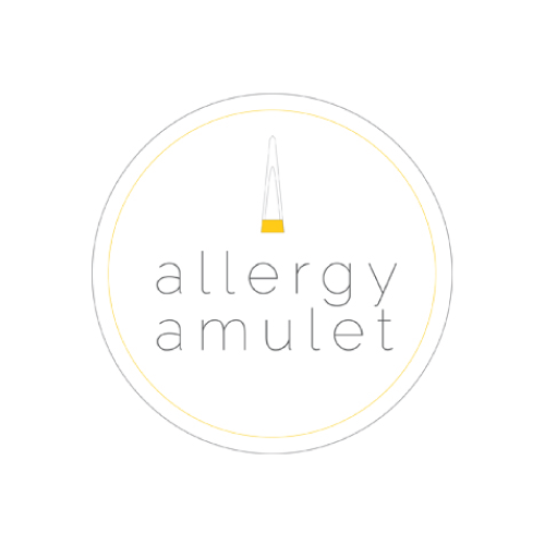 Allergy-Amulet.png