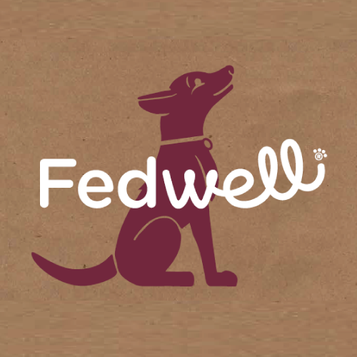 Fedwell.png