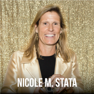 Nicole M. Stata