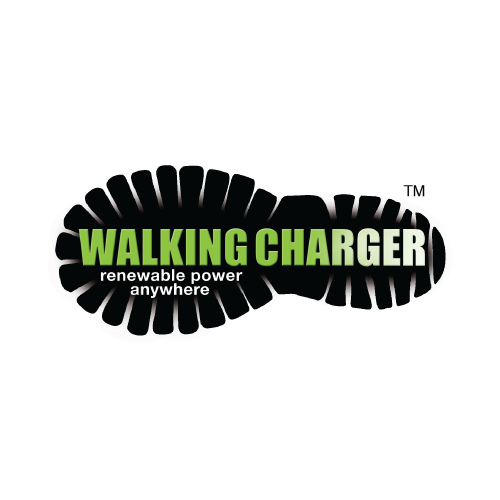 Walking-Charger.png