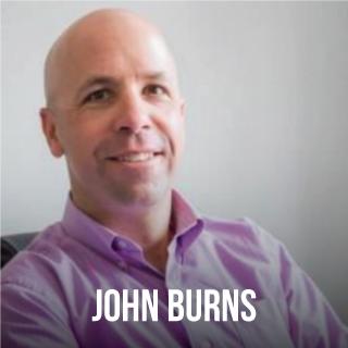 John Burns