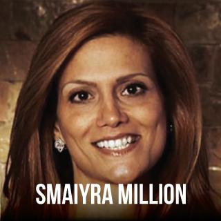 Smaiyra Million