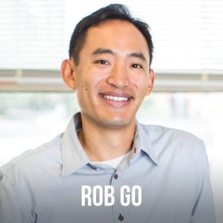 Rob Go