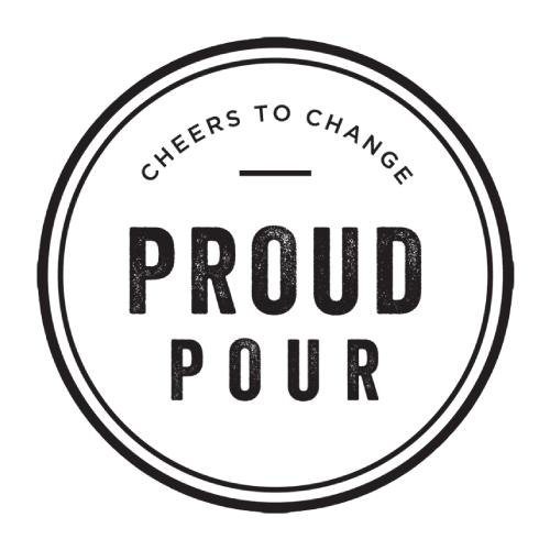 Proud-Pour.png