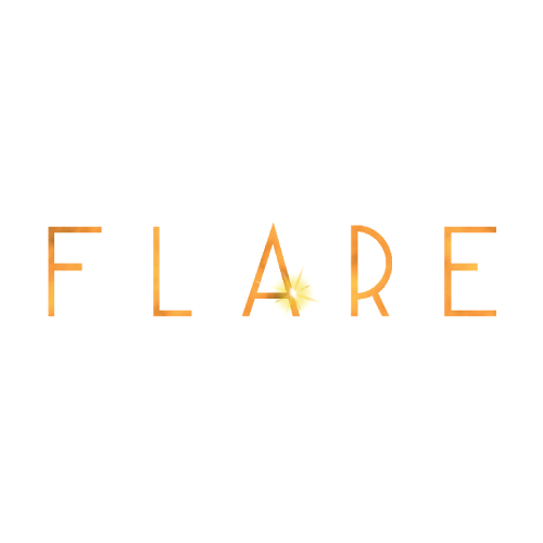 Flare.png
