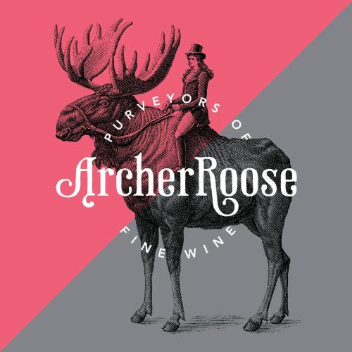 Archer-Rose.png