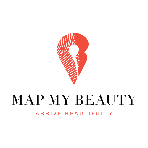 MapMyBeauty.png