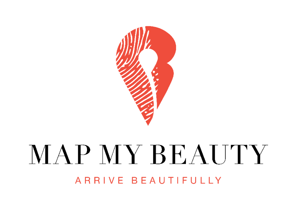 map_my_beauty_logo_final_small-2.png