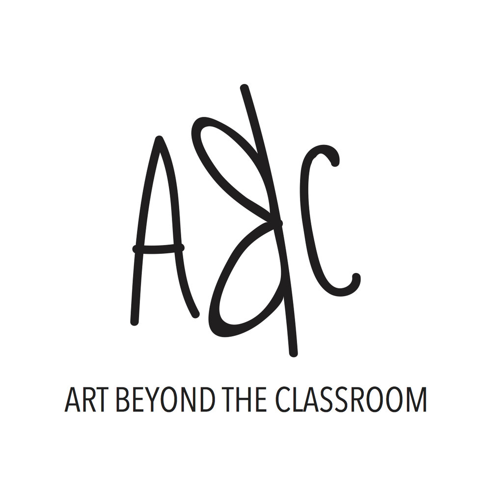 ABC IVC.jpg