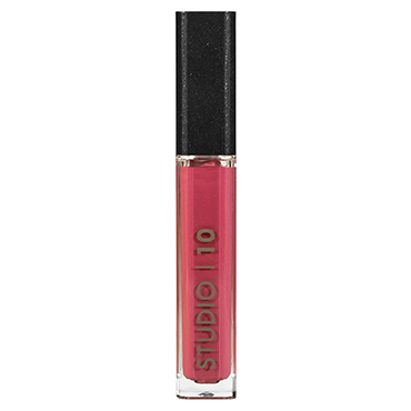 Studio 10 Longlast Velvet Lips, £22