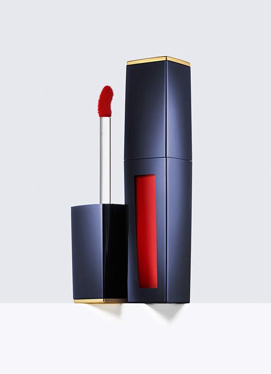 Estee Lauder Pure Color Envy Liquid Lip Potion, £20