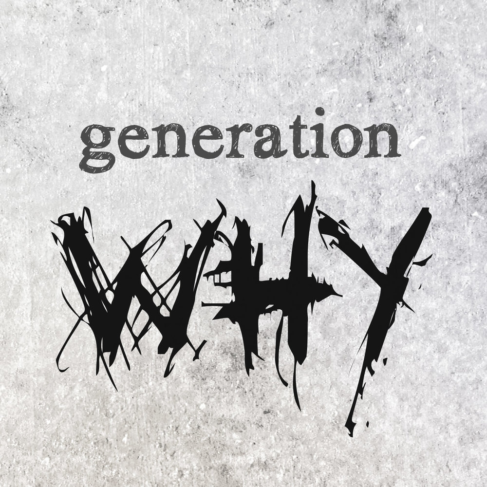 The Generation Why Podcast makes for really interesting listening. Stand-out shows for me include their episodes on Amy Lynn Bradley, JonBenet Ramsey and Kurt Cobain.