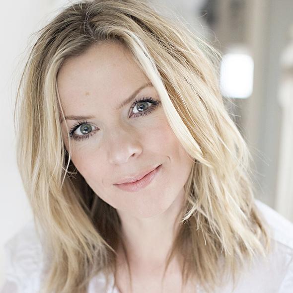 Caroline Barnes Profile