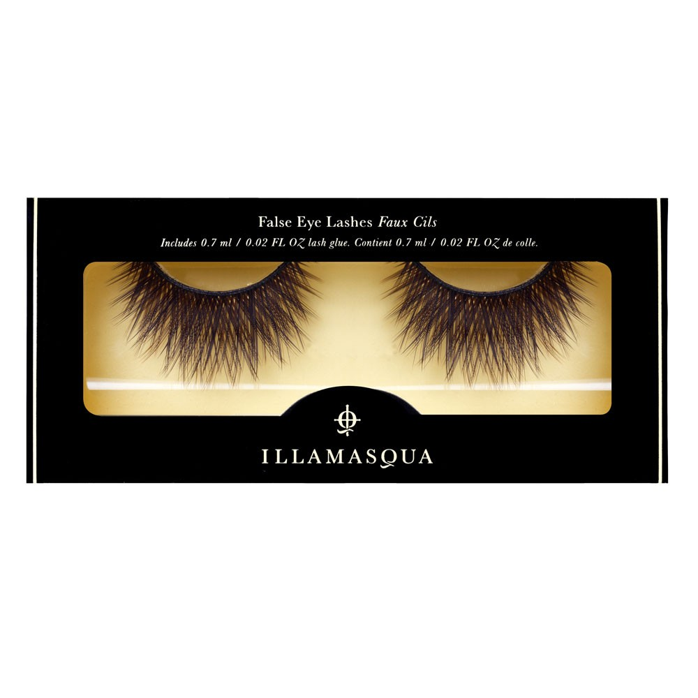 Michelle's lashes are available  here .