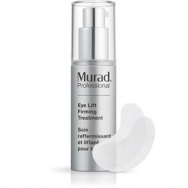 Murad Eye Lift Firming Treatment, £49.50.